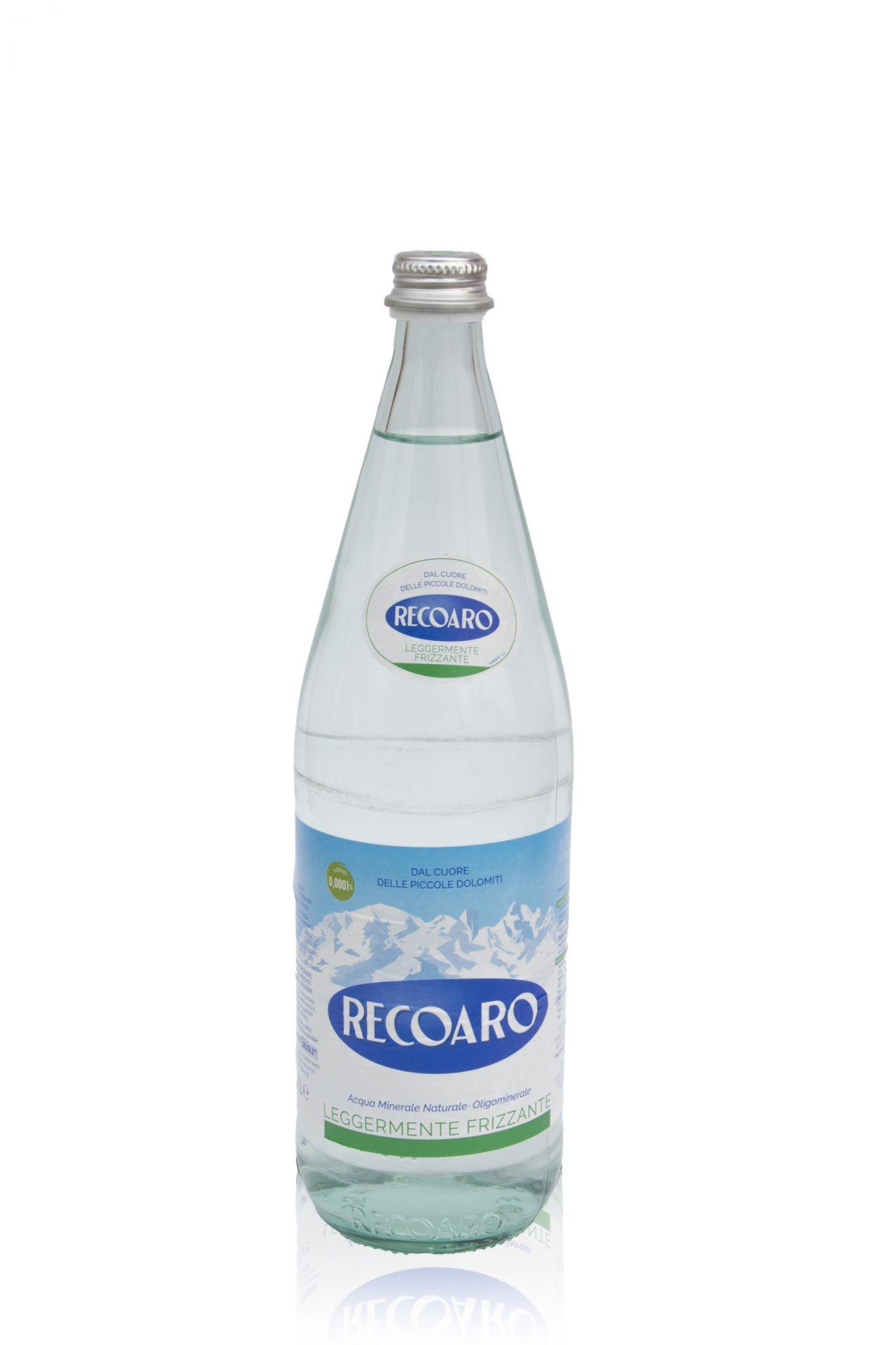 Acqua Recoaro