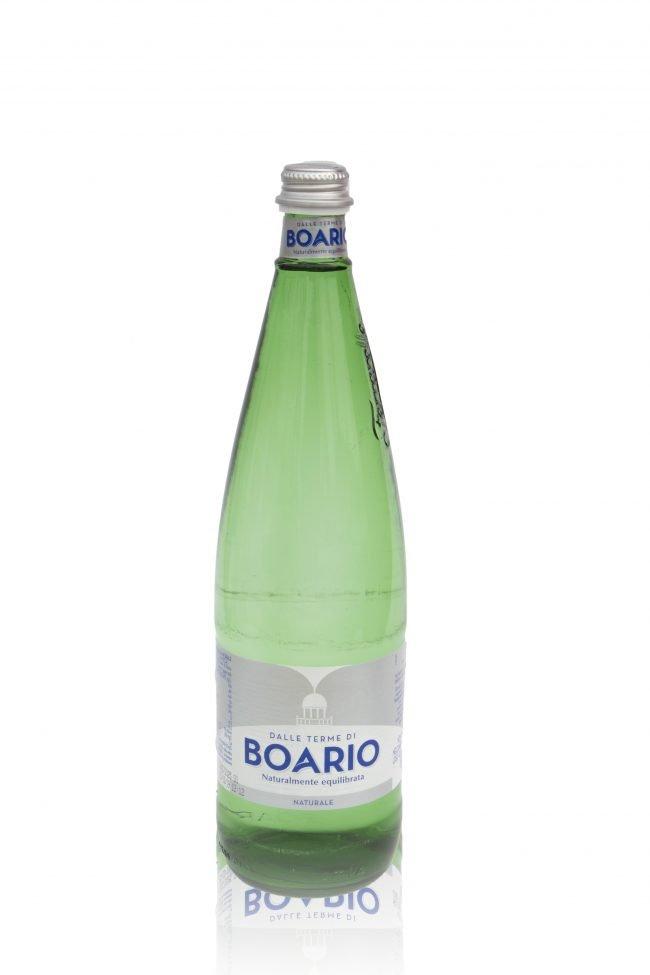 Acqua Boario