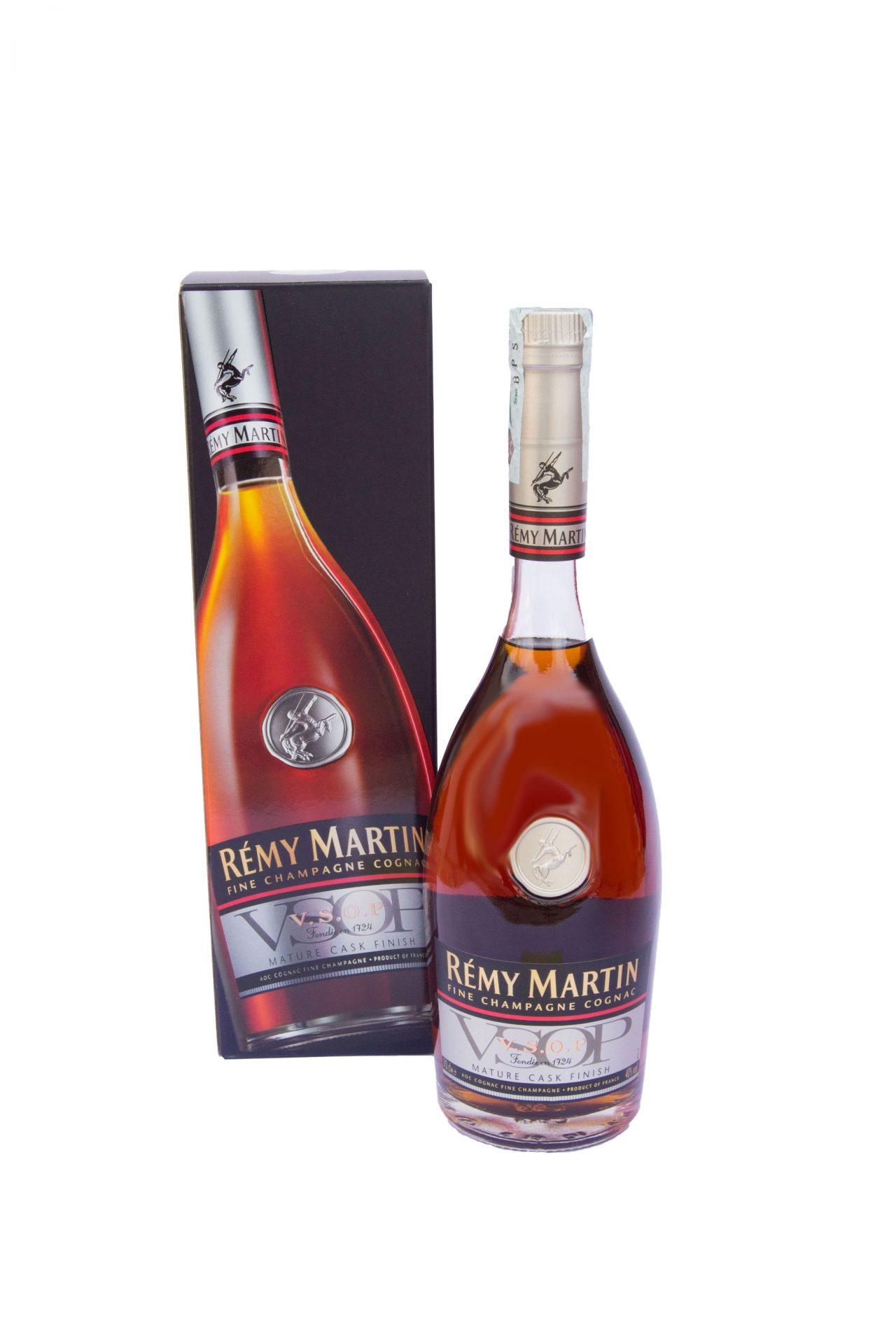 Rémy Martin – V.S.O.P.