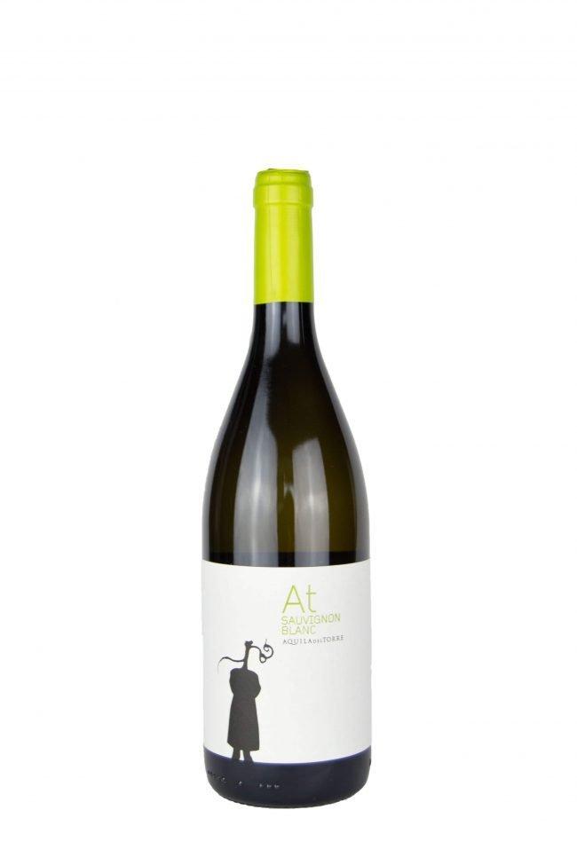 Aquila Del Torre - Sauvignon Blanc
