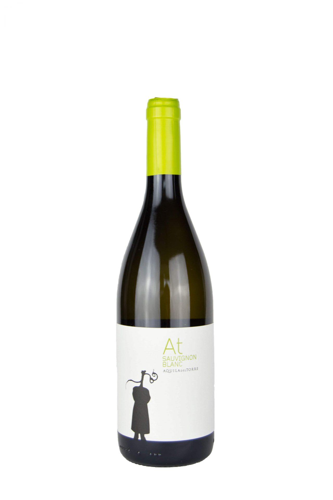 Aquila Del Torre – Sauvignon Blanc