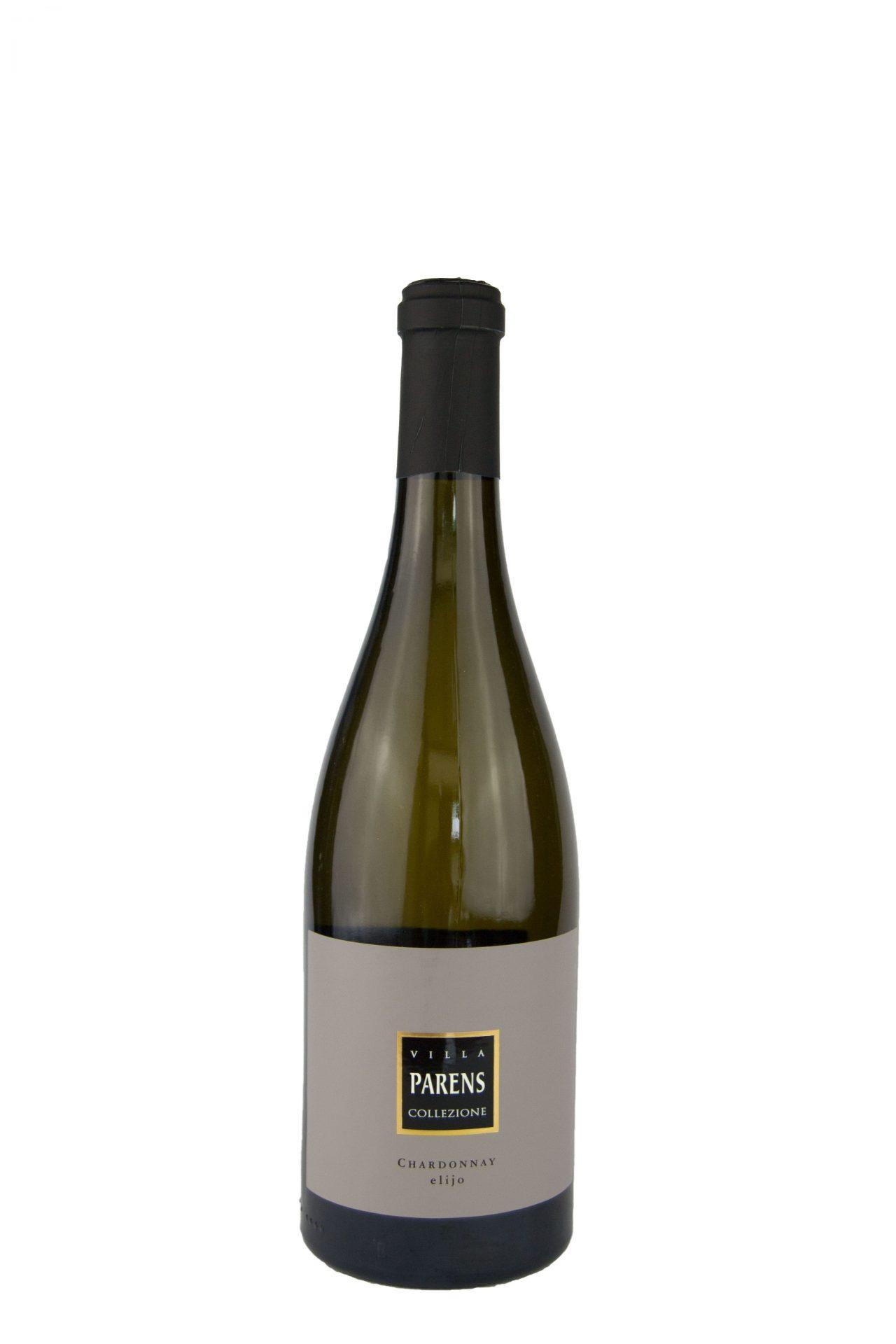 Villa Parens – Chardonnay