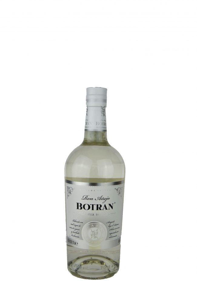 Botran - Reserva Blanca