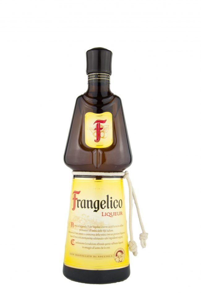 Frangelico - Distillato Di Nocciola