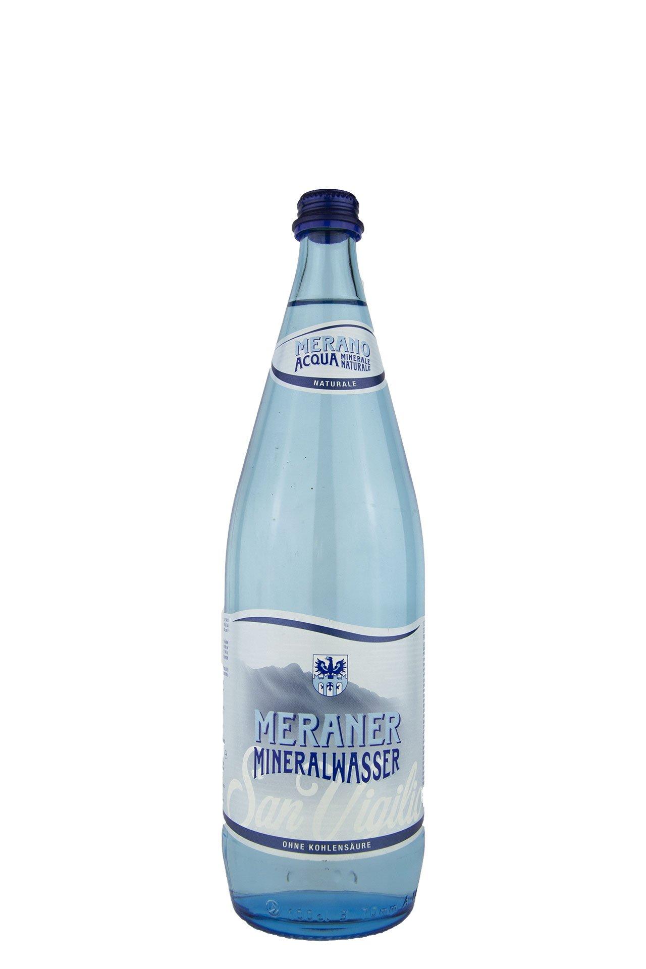 Acqua Merano