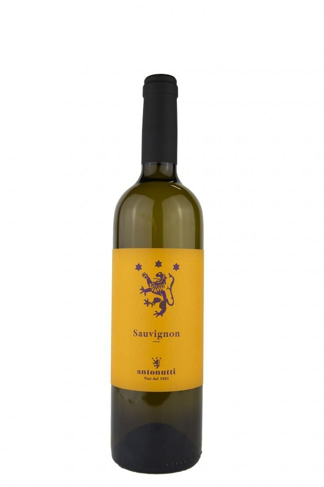 Antonutti - Sauvignon