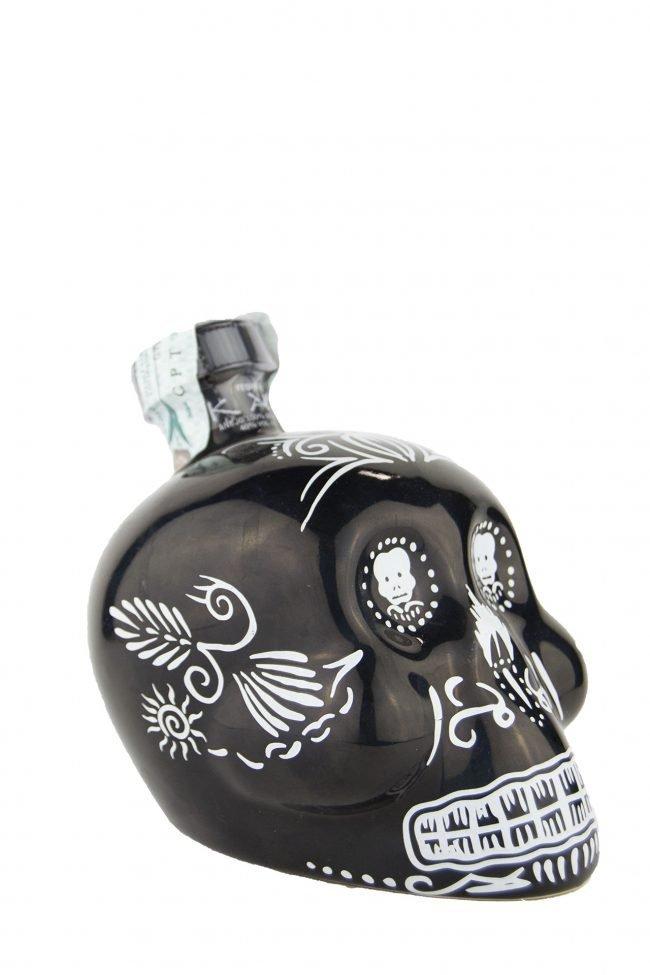 Kah - Tequila Añejo