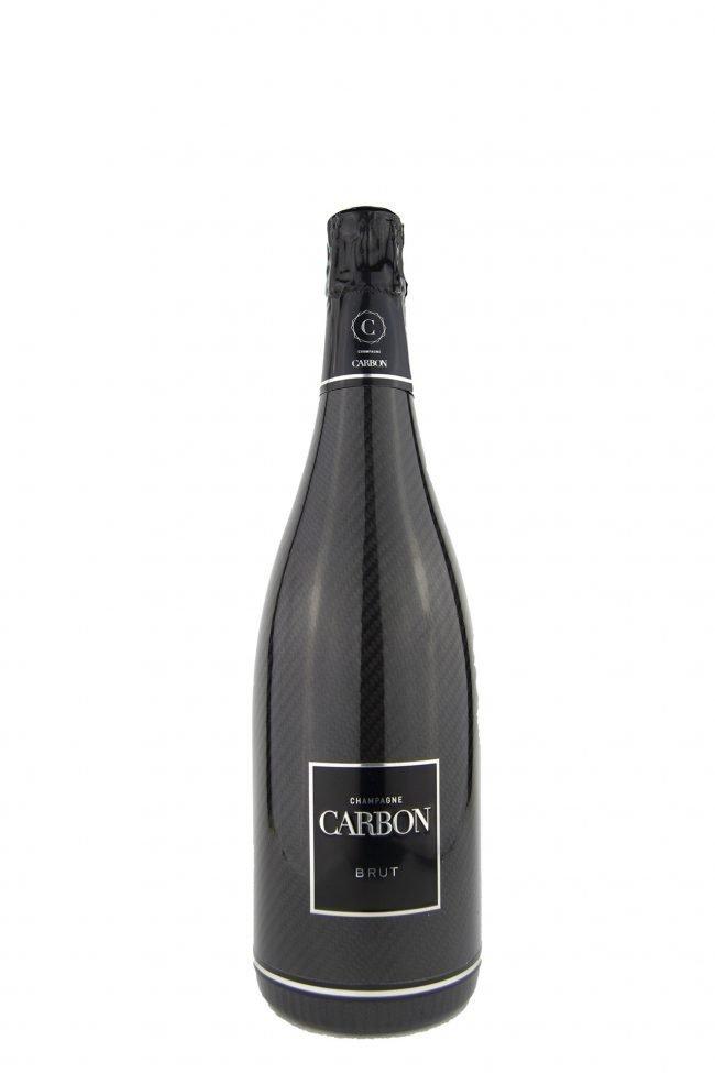 Carbon - Champagne Brut