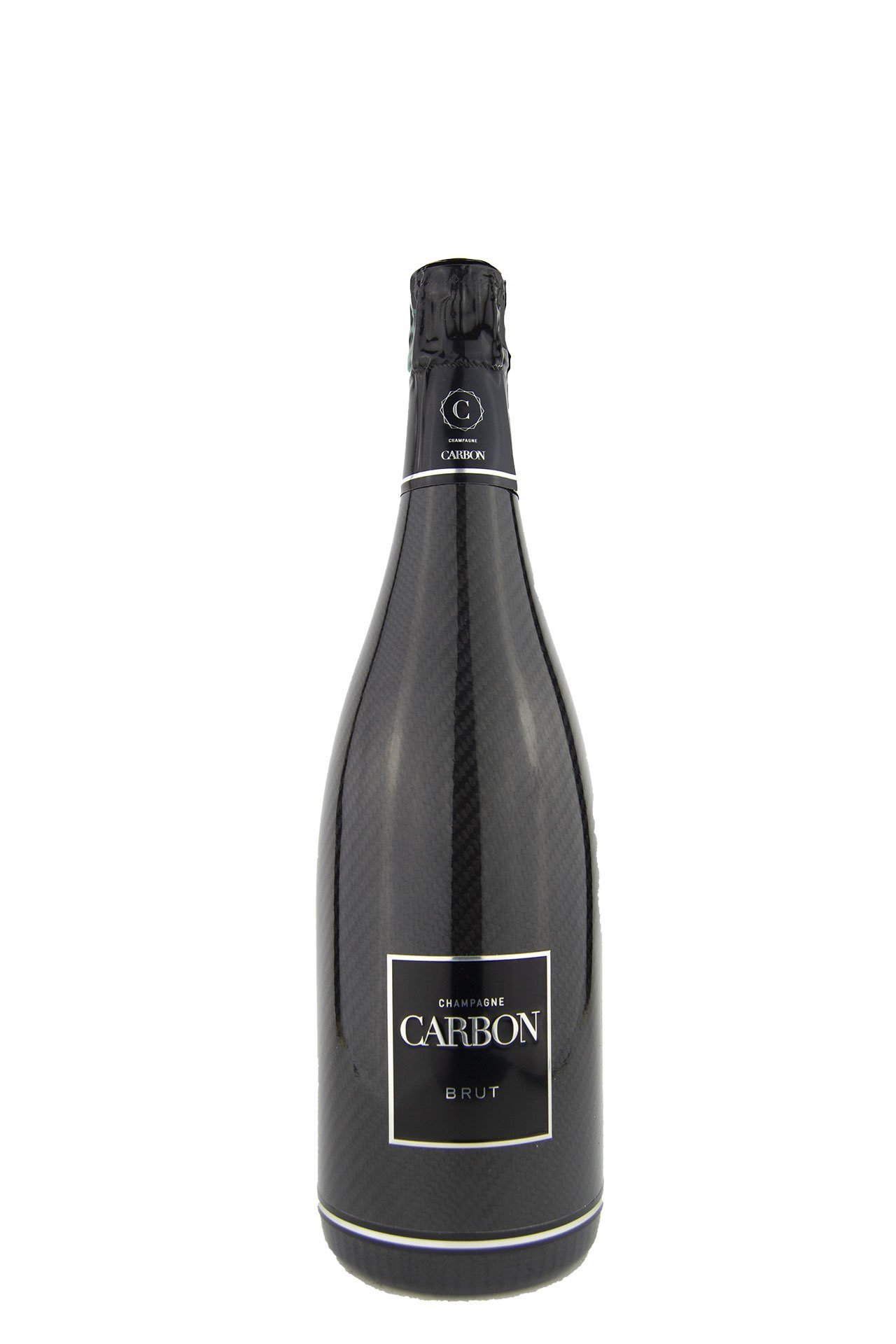 Carbon – Champagne Brut